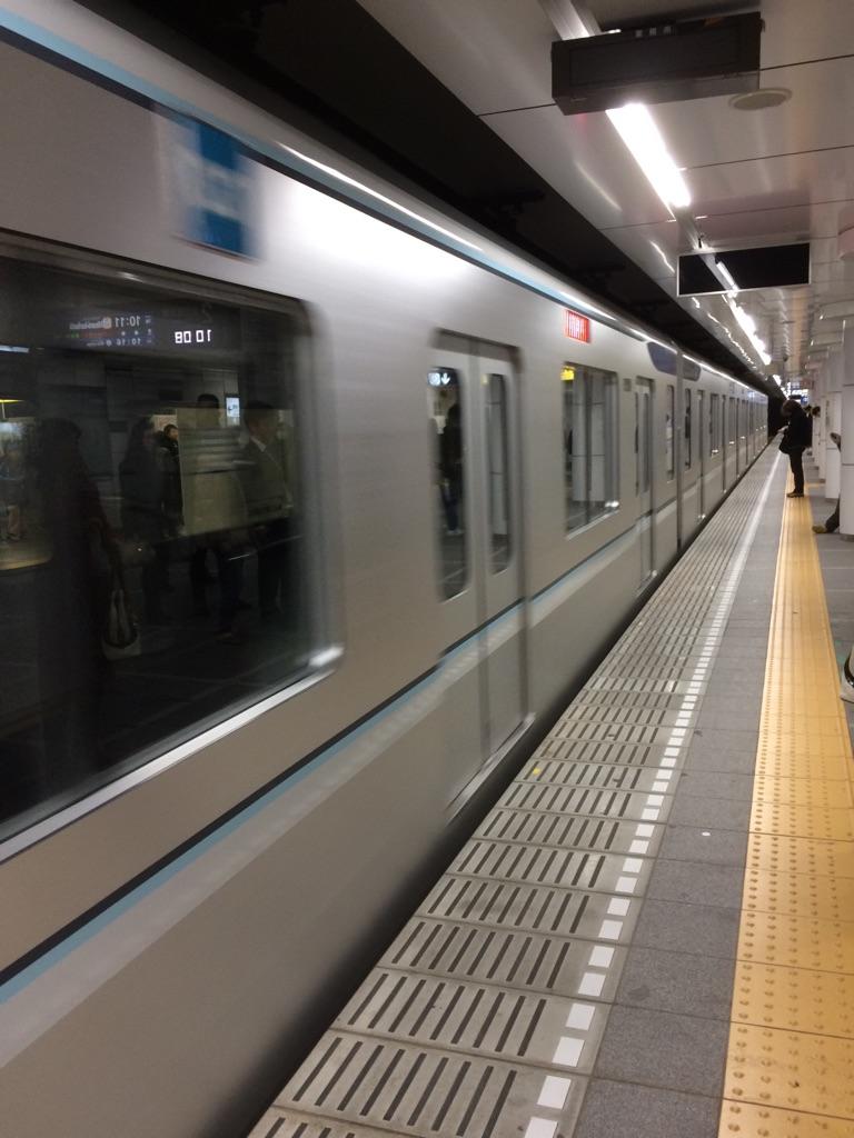 f:id:suzaku-umenoya:20161220010139j:plain