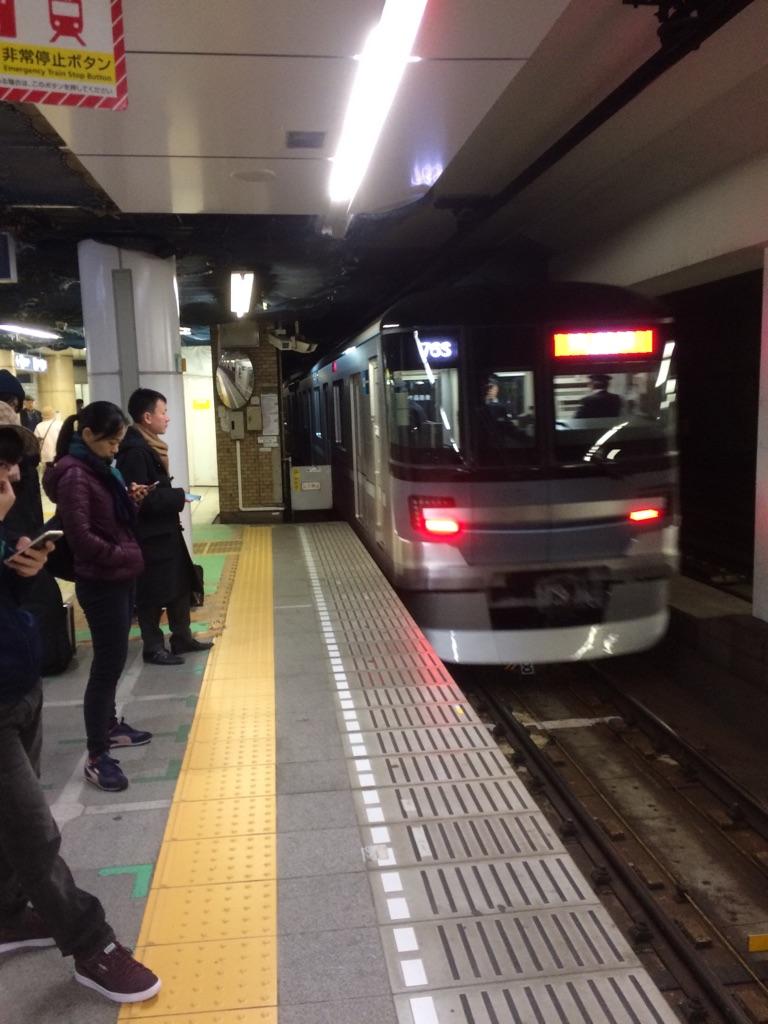 f:id:suzaku-umenoya:20161220010237j:plain
