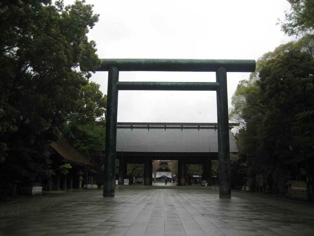 f:id:suzaku-umenoya:20170102225701j:plain