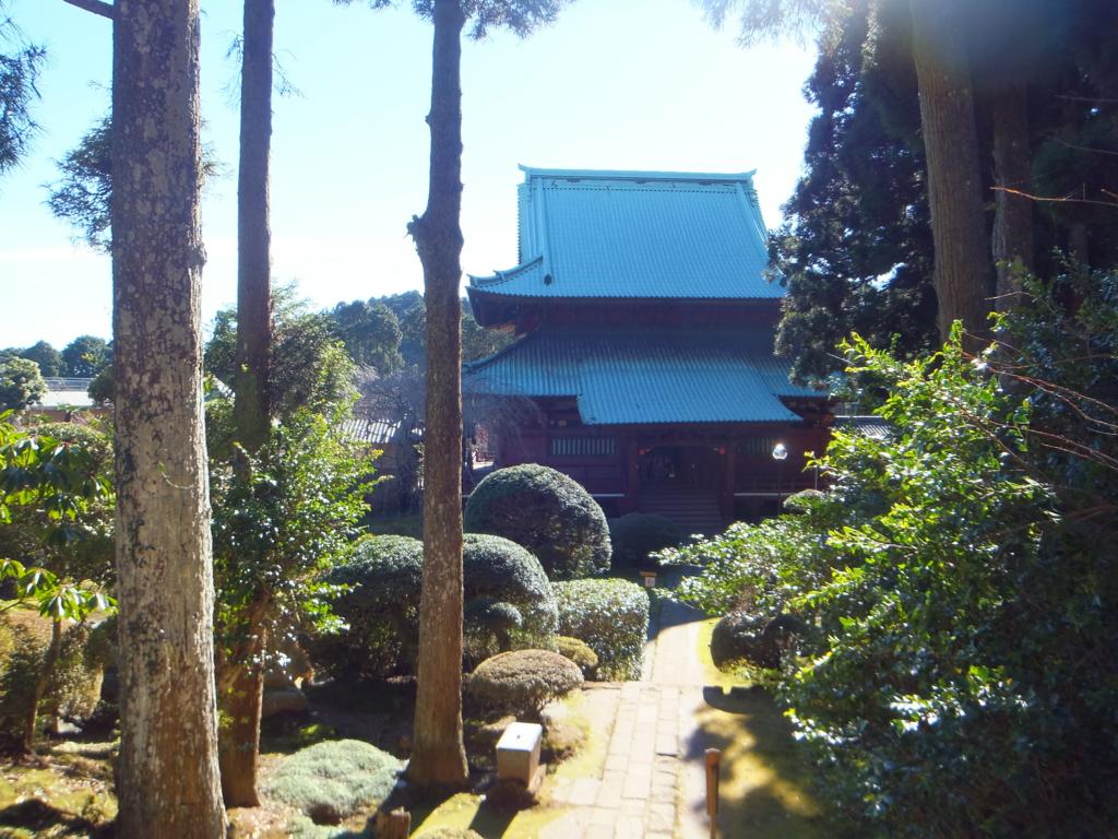 f:id:suzaku-umenoya:20170215044635j:plain