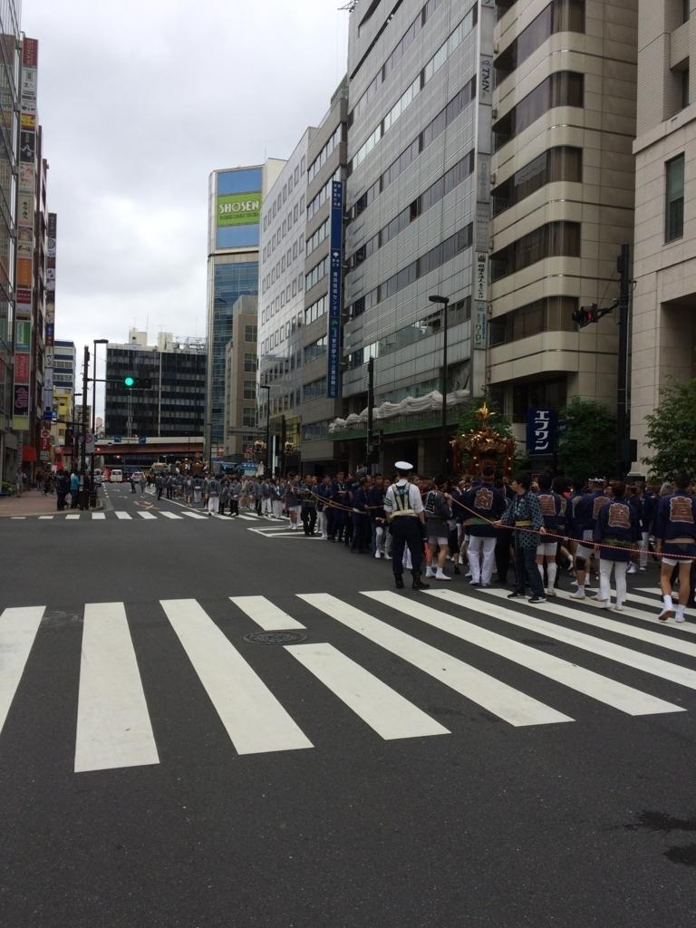 f:id:suzaku-umenoya:20170531003418j:plain
