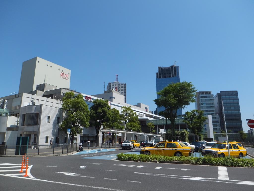 f:id:suzaku-umenoya:20170621125427j:plain