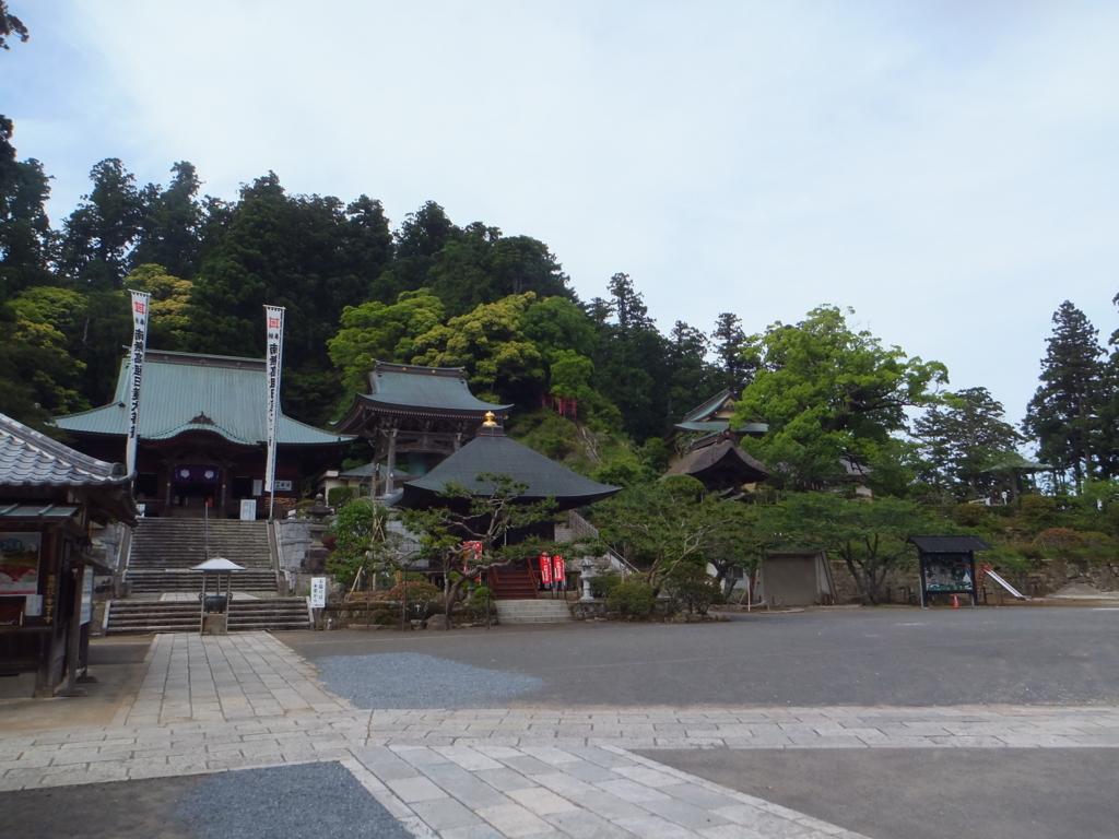 f:id:suzaku-umenoya:20170626214143j:plain
