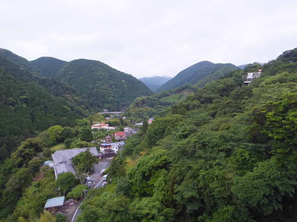 f:id:suzaku-umenoya:20170705234244j:plain