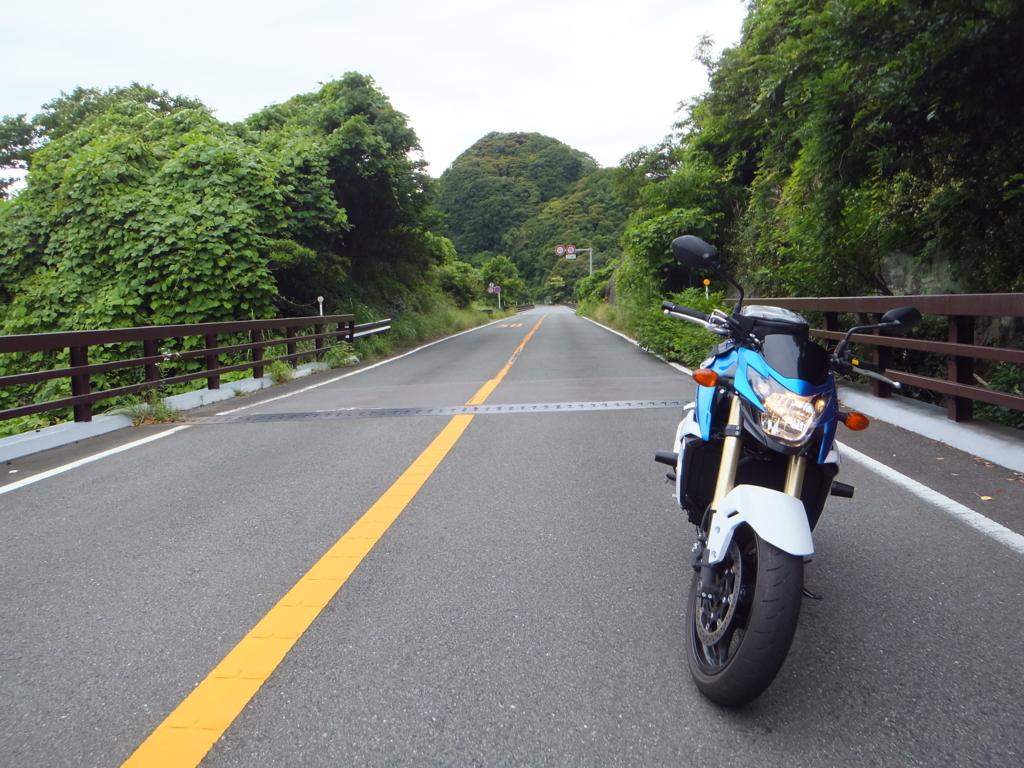 f:id:suzaku-umenoya:20170705235921j:plain