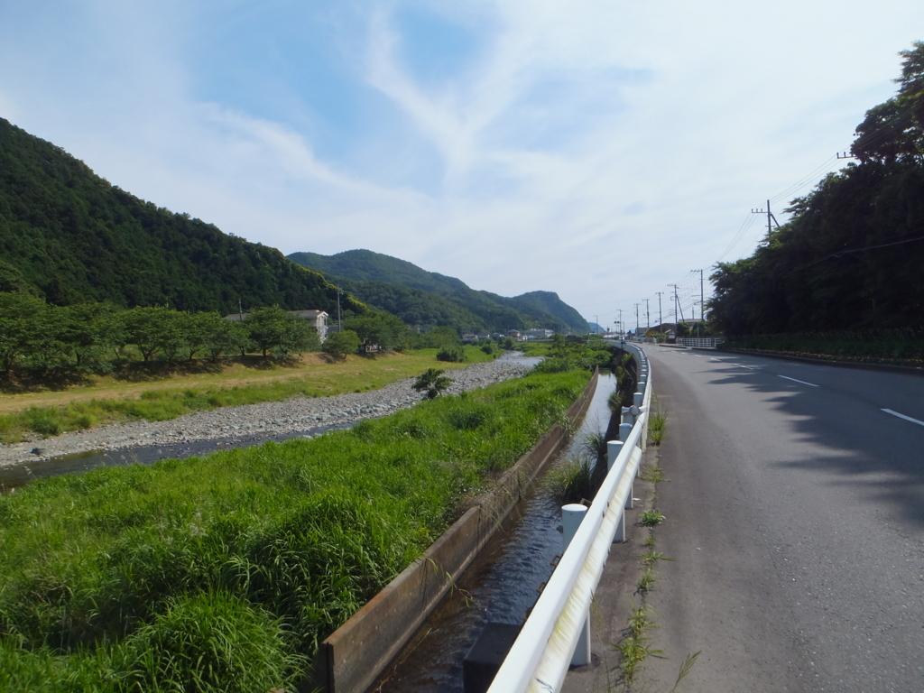 f:id:suzaku-umenoya:20170714013553j:plain