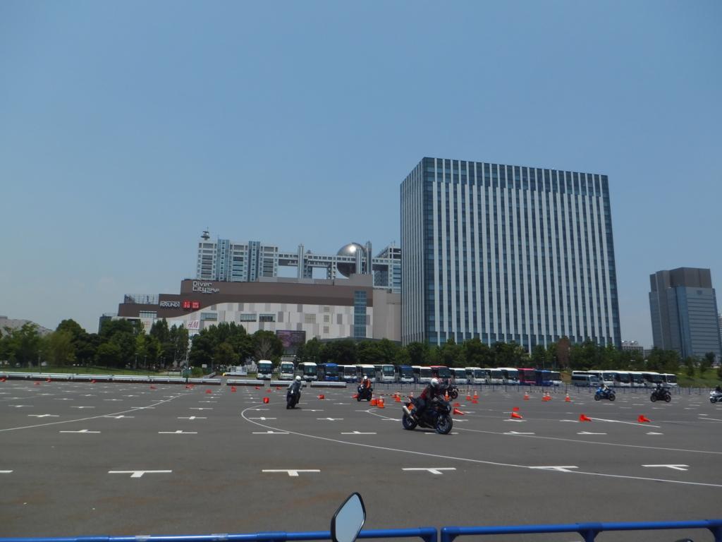 f:id:suzaku-umenoya:20170714210018j:plain