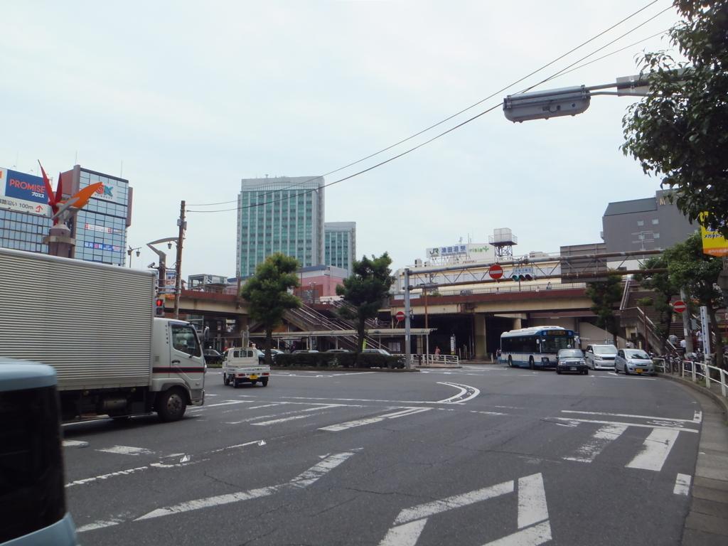 f:id:suzaku-umenoya:20170729132516j:plain