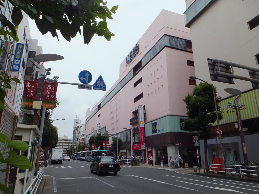 f:id:suzaku-umenoya:20170729132551j:plain