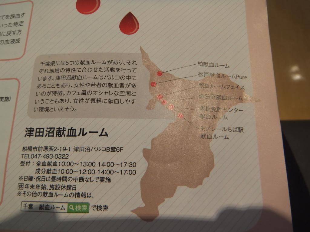 f:id:suzaku-umenoya:20170729133742j:plain