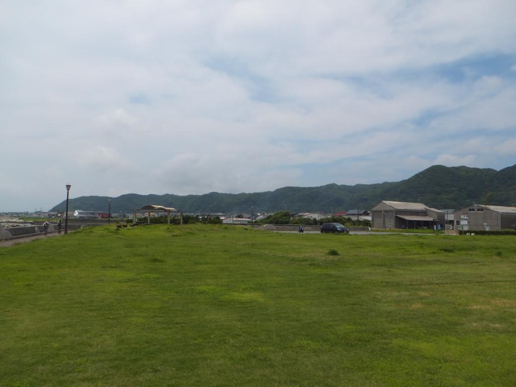 f:id:suzaku-umenoya:20170802231539j:plain