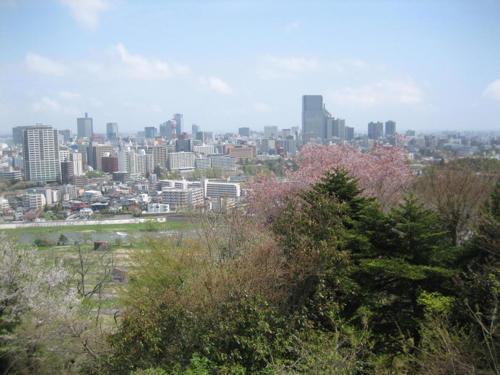 f:id:suzaku-umenoya:20170816003345j:plain