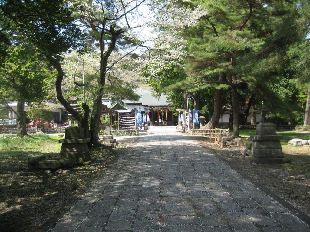 f:id:suzaku-umenoya:20170816004016j:plain