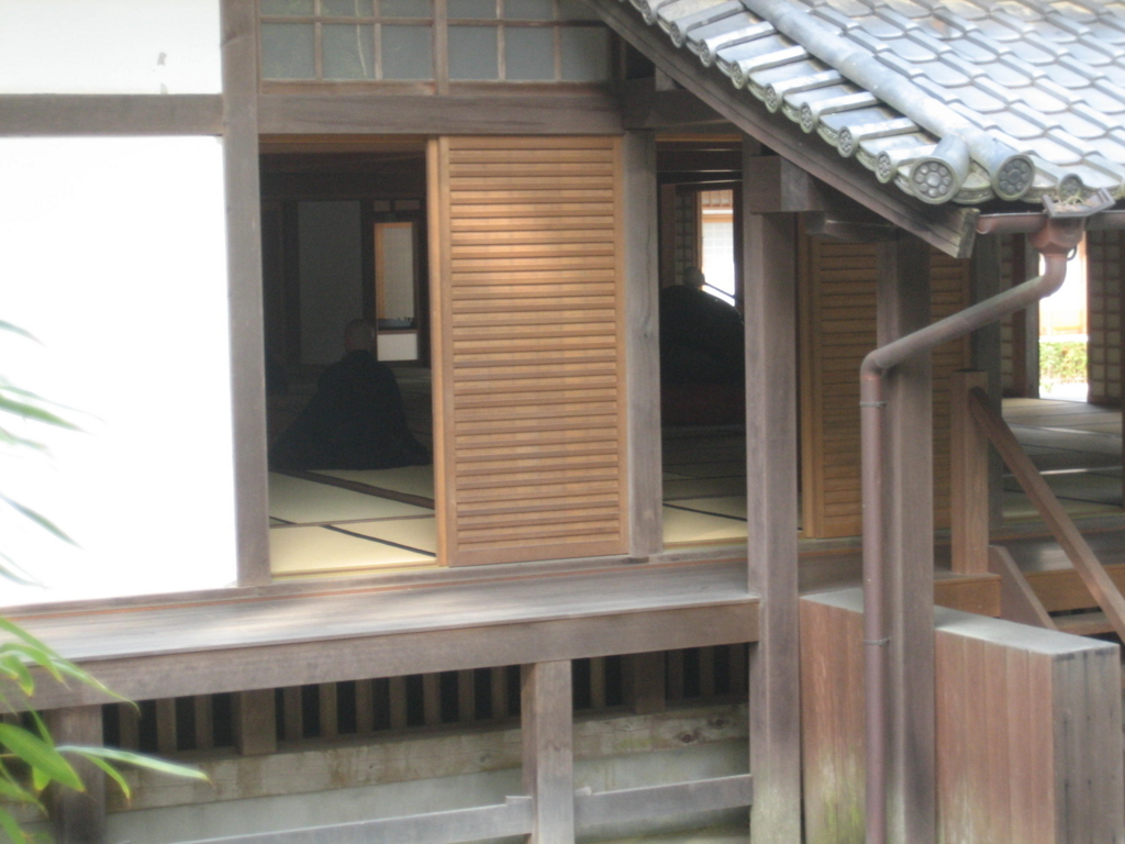 f:id:suzaku-umenoya:20170816004233j:plain