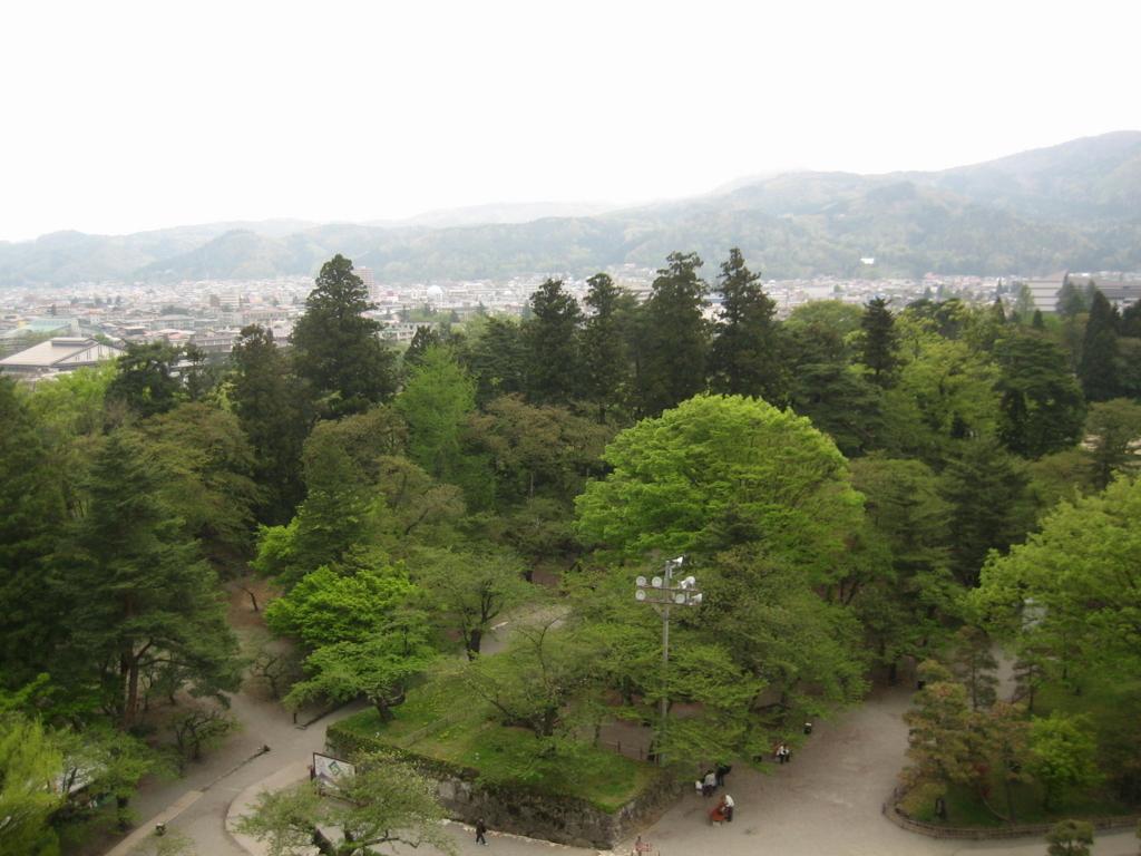 f:id:suzaku-umenoya:20170816043530j:plain