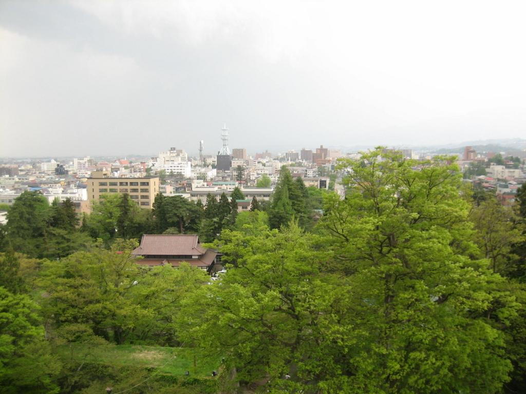 f:id:suzaku-umenoya:20170816043612j:plain