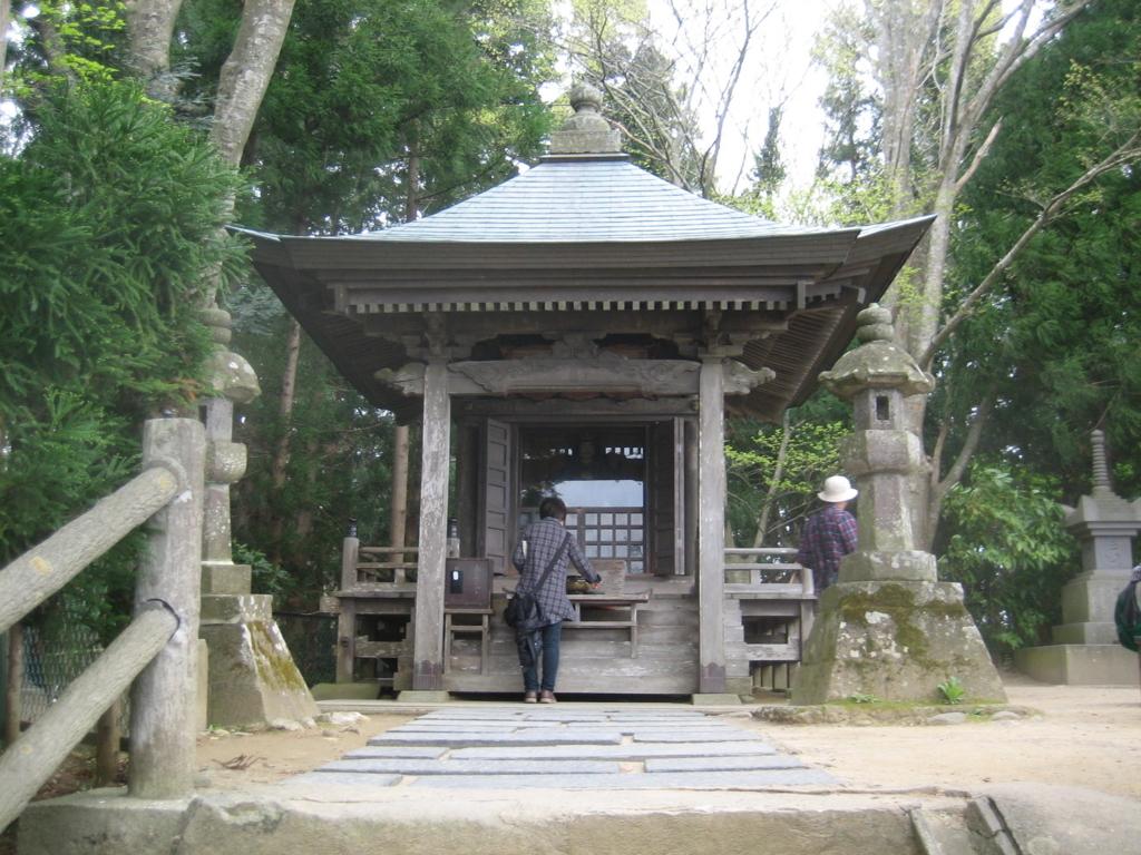 f:id:suzaku-umenoya:20170826001818j:plain