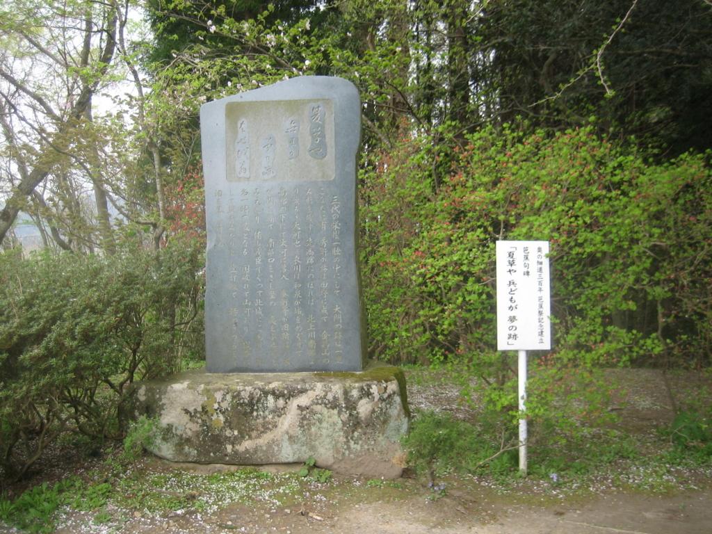 f:id:suzaku-umenoya:20170826002539j:plain