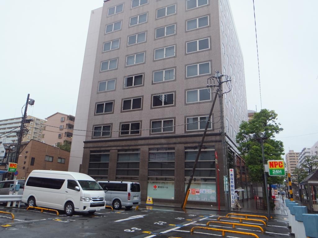 f:id:suzaku-umenoya:20171028220233j:plain