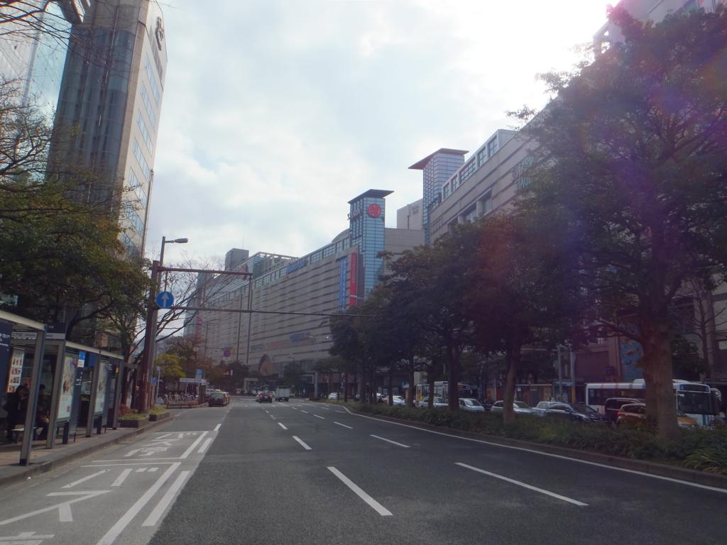f:id:suzaku-umenoya:20180122223320j:plain