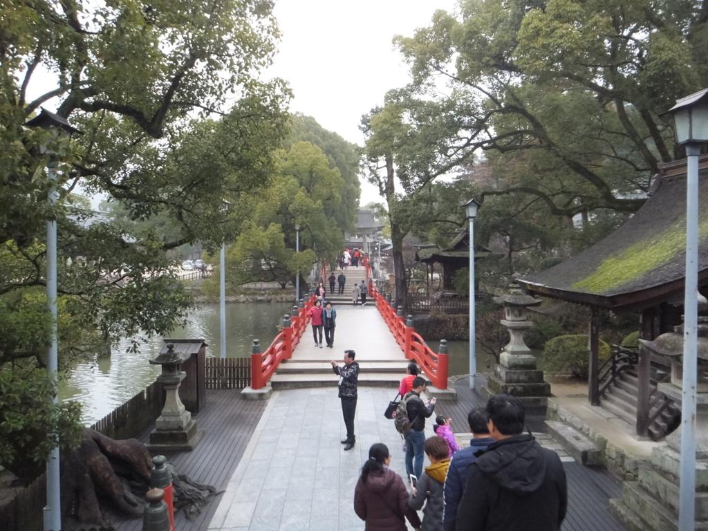 f:id:suzaku-umenoya:20180206210828j:plain