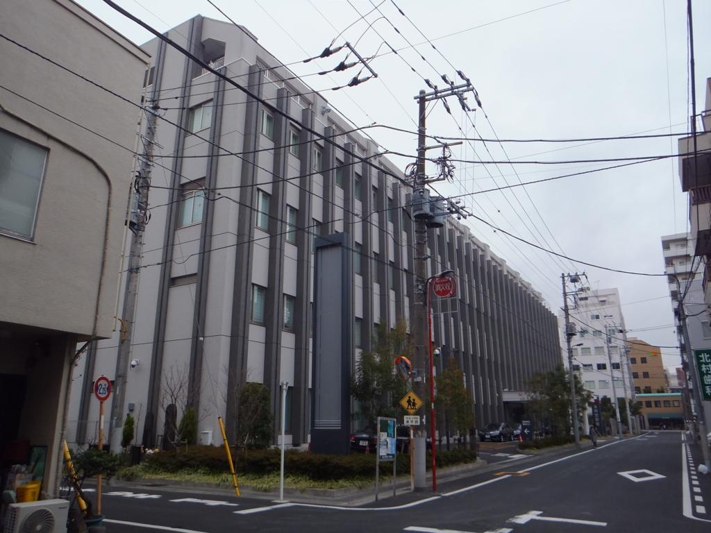 f:id:suzaku-umenoya:20180308223223j:plain
