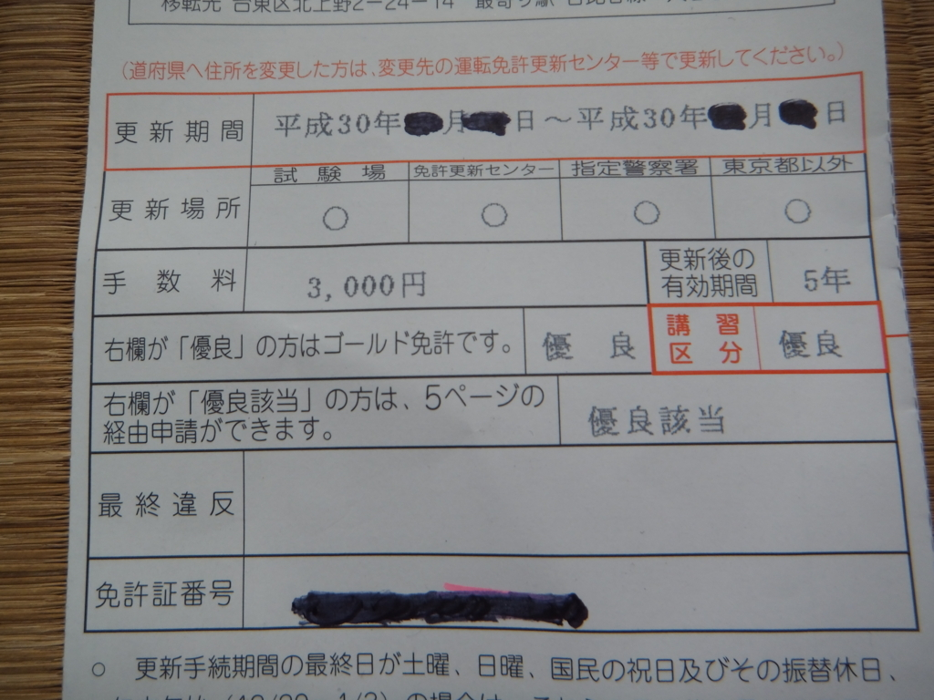 f:id:suzaku-umenoya:20180309142413j:plain