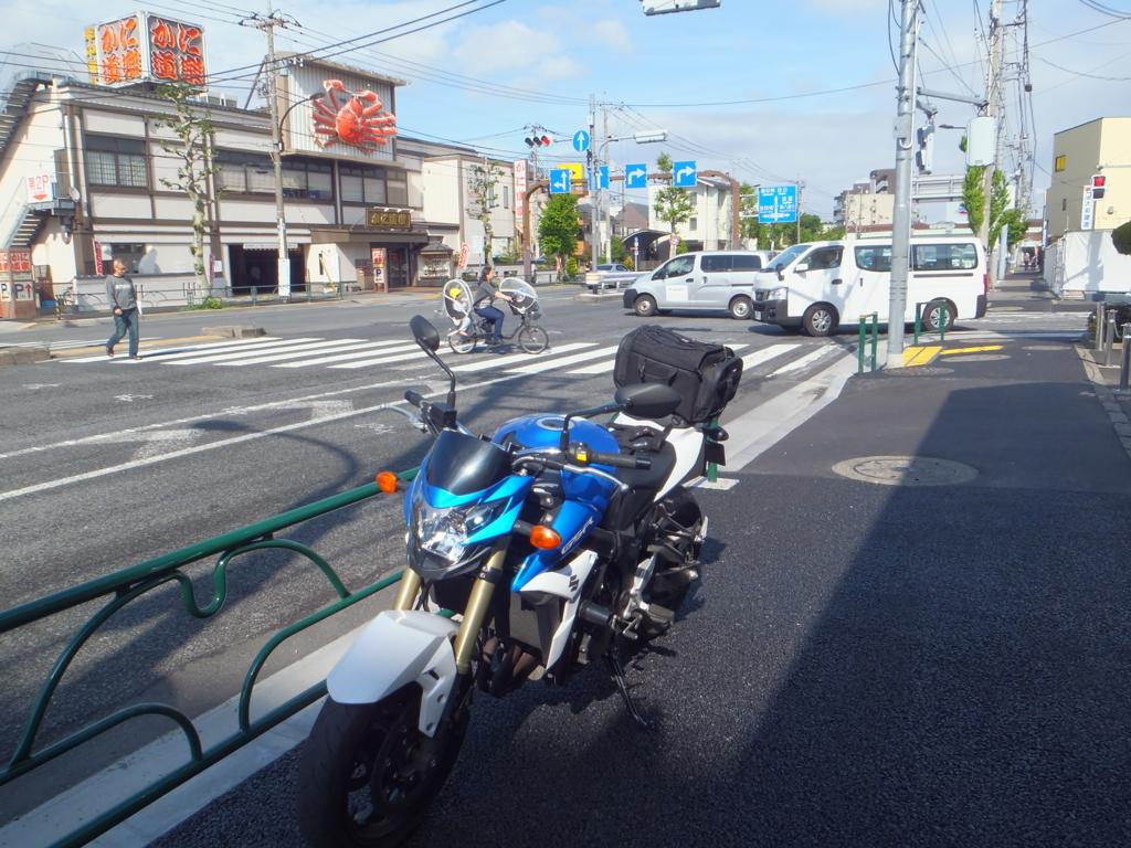 f:id:suzaku-umenoya:20180508014232j:plain
