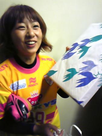 f:id:suzaku0210:20101218200032j:image
