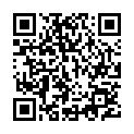 20110516234118