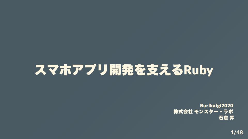 f:id:suzaku114:20200208131609p:plain