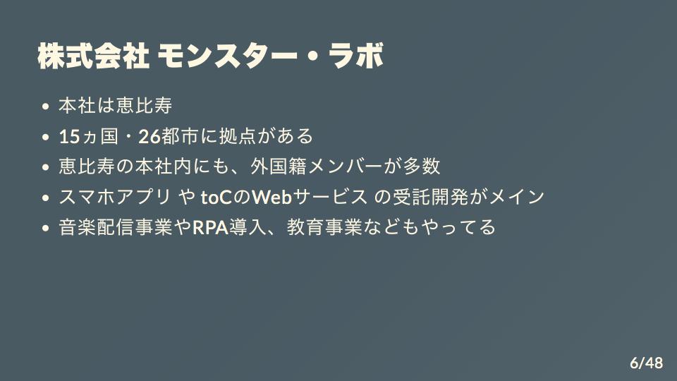 f:id:suzaku114:20200208133200p:plain