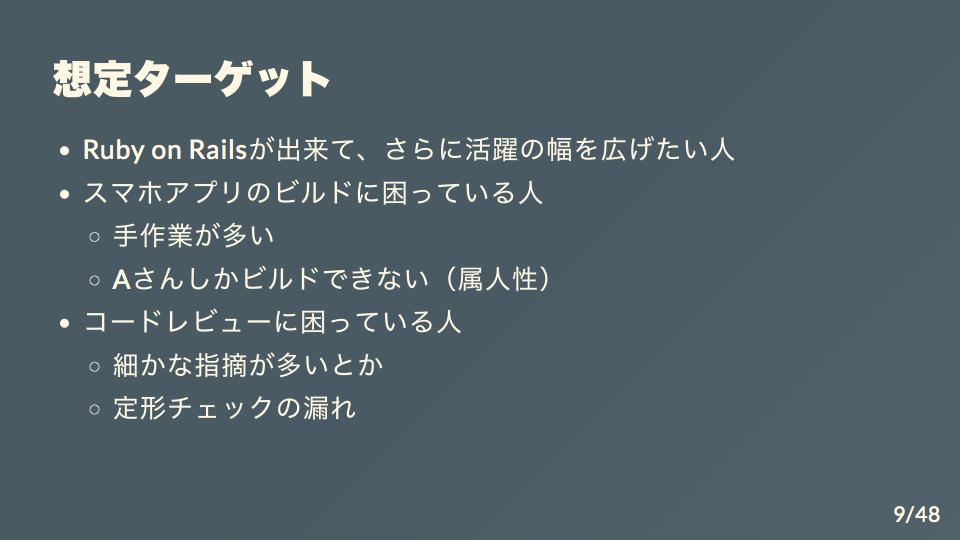 f:id:suzaku114:20200208134020p:plain