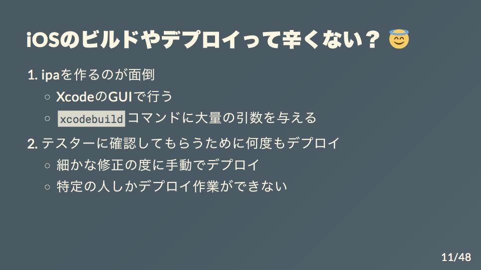f:id:suzaku114:20200208134259p:plain