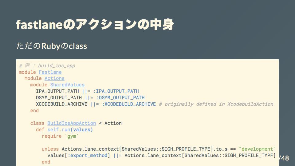f:id:suzaku114:20200208135522p:plain