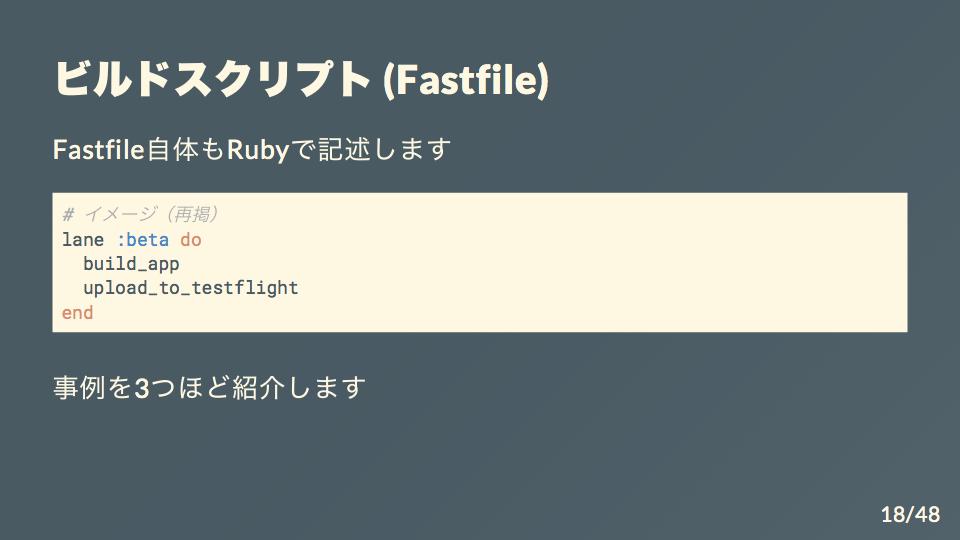 f:id:suzaku114:20200208140519p:plain