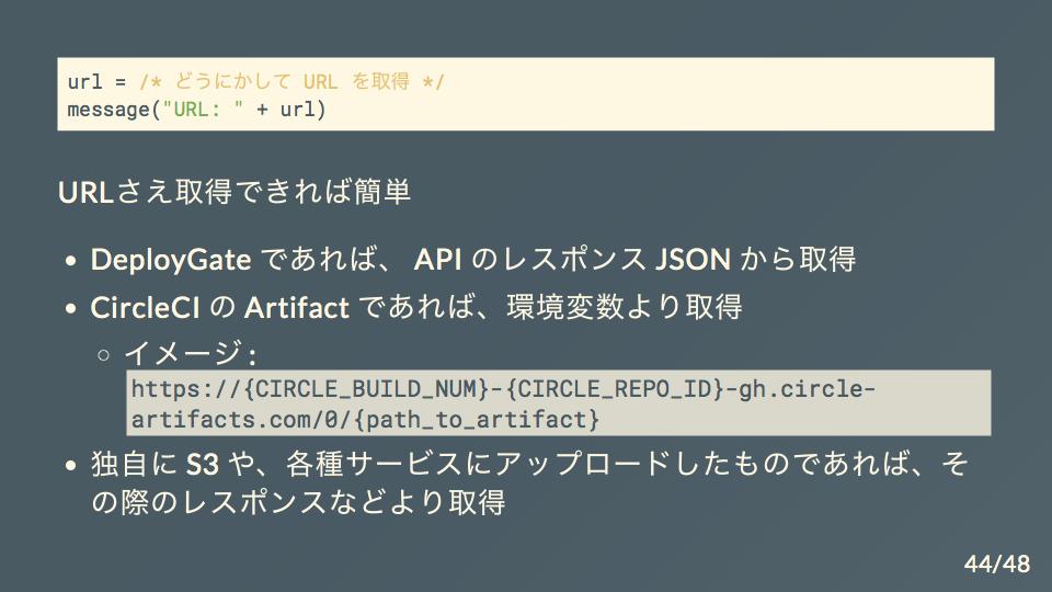 f:id:suzaku114:20200208155349p:plain