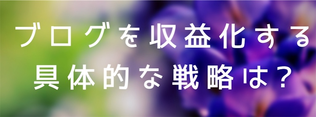 f:id:suzu-amayadori:20200503102100j:image