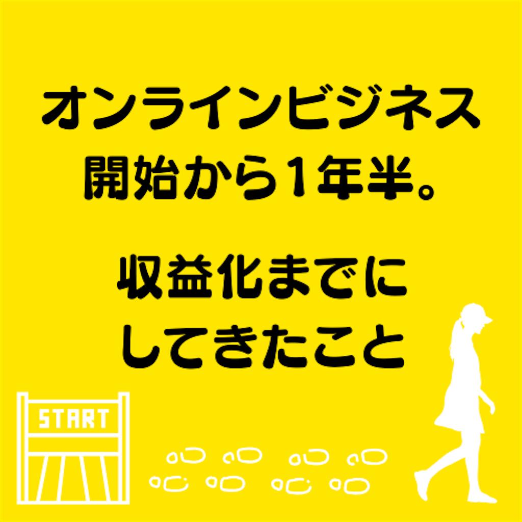 f:id:suzu-amayadori:20200508160252p:image