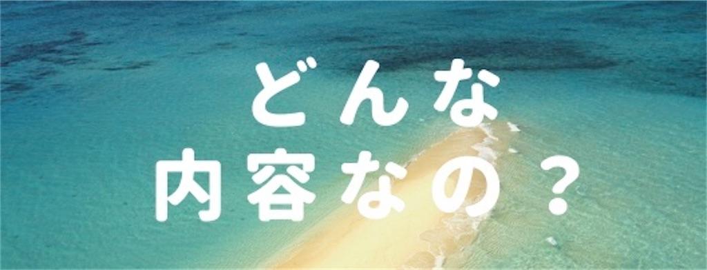 f:id:suzu-amayadori:20200510092921j:image