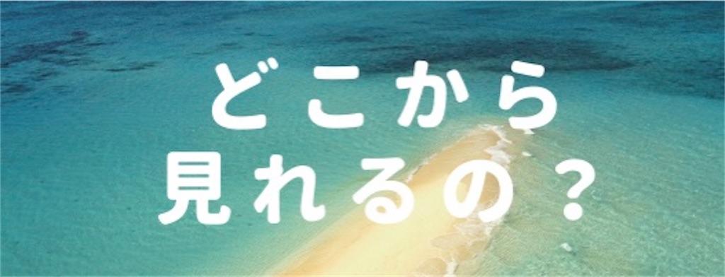 f:id:suzu-amayadori:20200510093832j:image