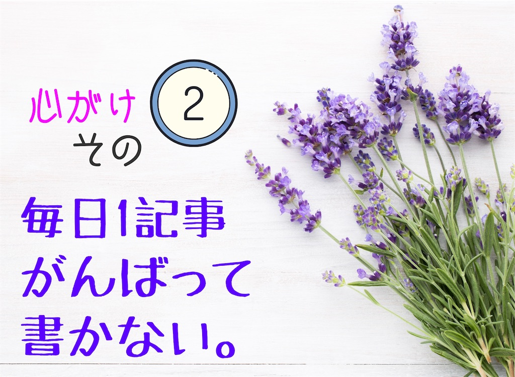 f:id:suzu-amayadori:20200513194703j:image