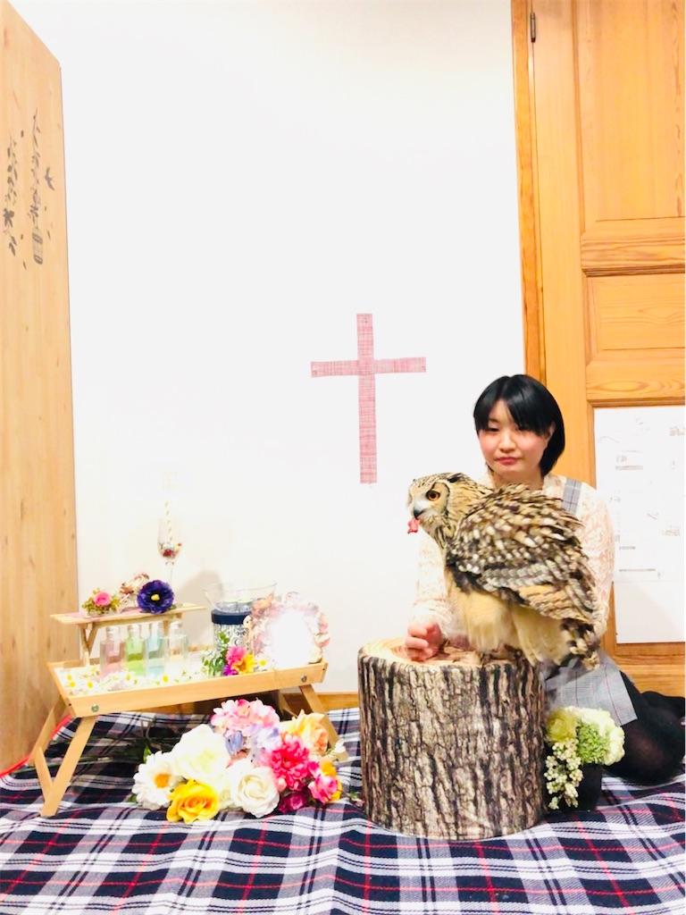 f:id:suzu-amayadori:20200517071456j:image