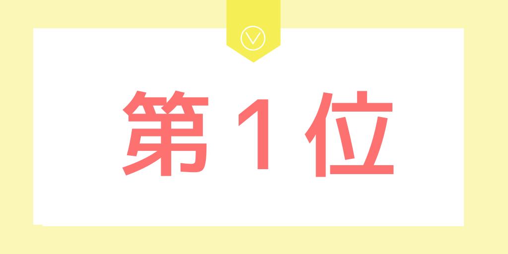 f:id:suzu-amayadori:20200527162550p:image