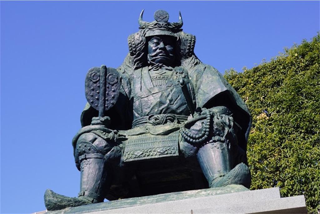 f:id:suzu-amayadori:20200529004741j:image