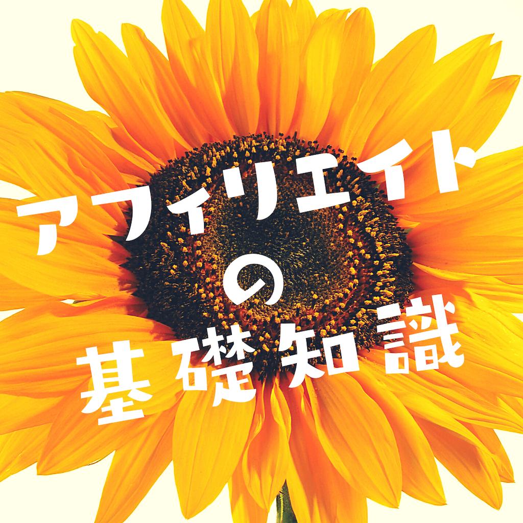 f:id:suzu-amayadori:20200617101510p:image