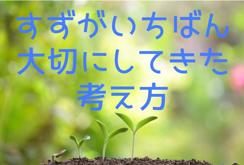 f:id:suzu-amayadori:20200624210156j:image