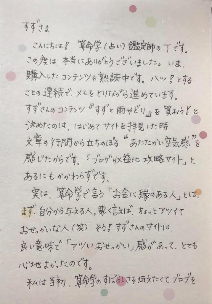 f:id:suzu-amayadori:20200705081426j:image