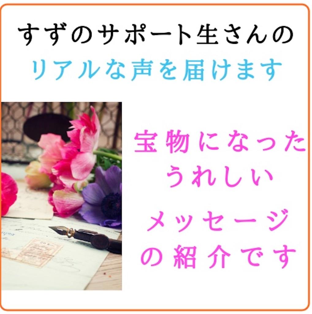 f:id:suzu-amayadori:20200726124958j:image