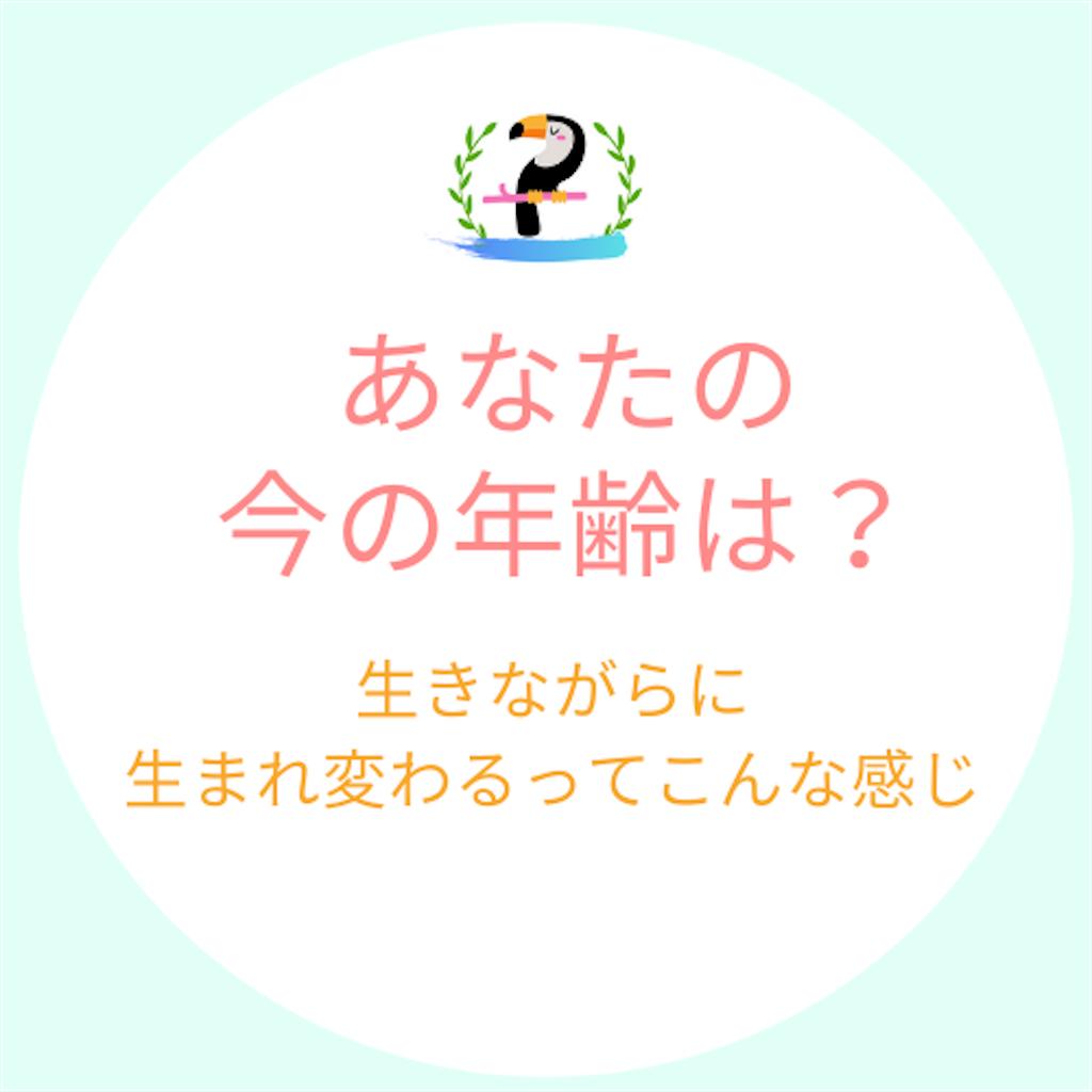 f:id:suzu-amayadori:20200826103329p:image